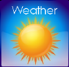 weather_icon.png (60389 bytes)